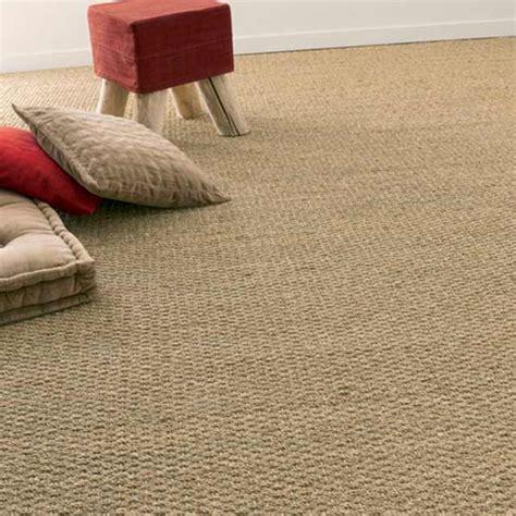 carrelage design 187 tapis jonc de mer leroy merlin moderne design pour carrelage de sol et