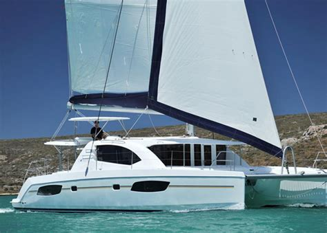 Catamaran Charter Florida by Florida Keys Catamaran Charters Boats For Sale