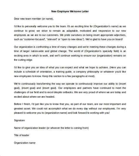 Welcome Letter To New Employee  Articleezinedirectory. College Application Essay Format Template. Free Google Docs Templates. Corporate Brochures Templates 111188. Staff Accountant Resume Examples Samples Template. Online Birth Certificate Maker Template. Sample Application Engineer Cover Letter Template. List References On Resume Template. Valentines Day Cards Free Download Template
