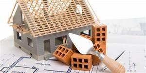 Hausbau Was Beachten : dies ist zu beachten bei einem hausbau im herbst winter infoportal zum thema haus ~ Markanthonyermac.com Haus und Dekorationen