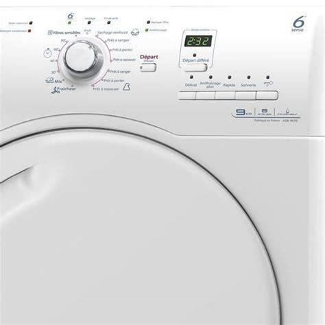 s 232 che linge 9kg 224 condensation whirlpool azb9670 privanet35
