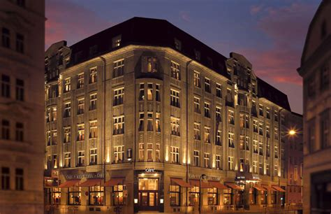 deco imperial hotel further from the centre prague 1 s