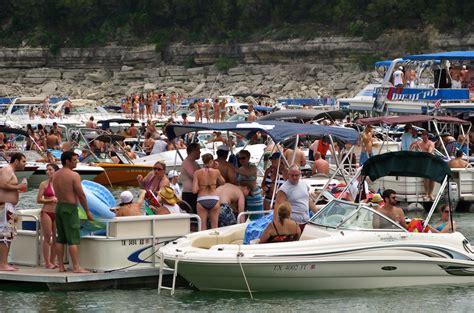 Boat Cruise Austin by Lake Travis Yacht Rentals Laketravis