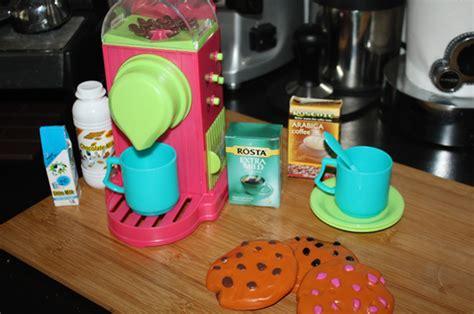 grains de caf 233 maxicoffee