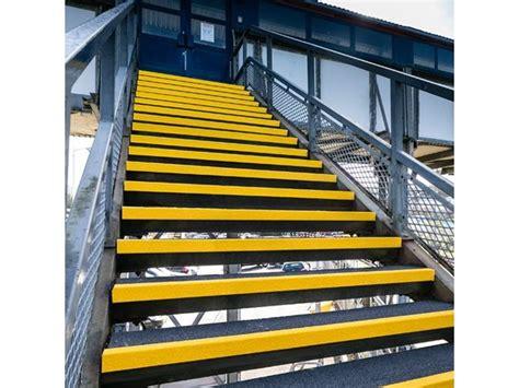 rev 234 tement antid 233 rapant escalier nez de marche antid 233 rapant contact watco