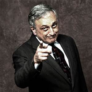 Paladino Forces Republican Governor Primary With Lobbyist ...