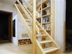 Treppen Handlauf Vorschriften : so bauen sie eine wangentreppe bauhaus sterreich ~ Markanthonyermac.com Haus und Dekorationen