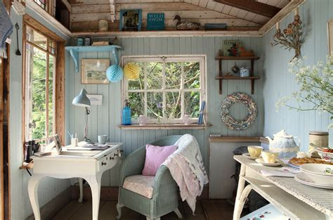 small island cottage with a traditional interior digsdigs