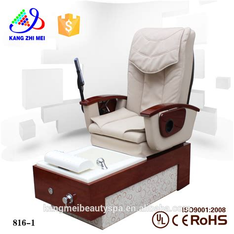 spa pedicure chair chairs model