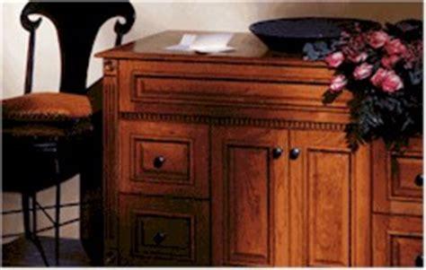 Bertch Cabinet Mfg Waterloo Ia Bertch Cabinets Cabinetry