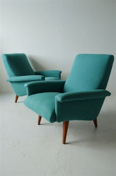 51 Amazingly Comfortable Lounge Chairs  The Architects Diary