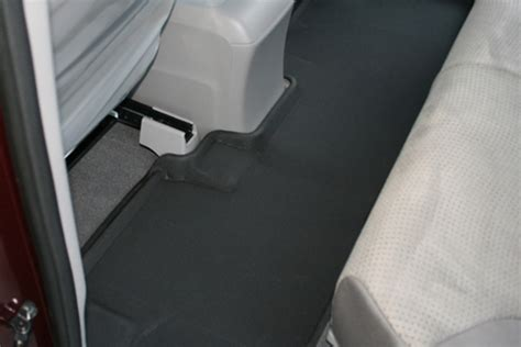 aries styleguard floor liners best price free shipping