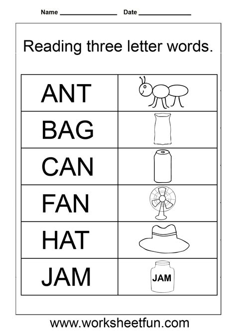 Image Result For Nursery Spelling Worksheets  Ansh  Pinterest  Worksheets, Spelling