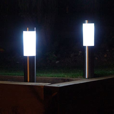 outdoor solar lights outdoor solar lights the solar lights site