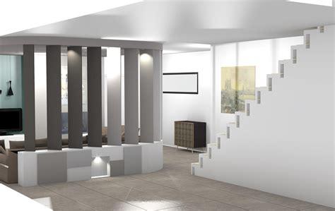 cabinet d architecture lyon 2 architecte d int195 194169rieur lyon ma195 194174trise d 195