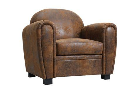 fauteuil en cuir pas cher maison design zeeral