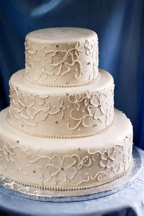 Design Your Own Wedding Cake With New Online Tool. Wedding Invitations Kits Uk. Cheap Wedding Glasses. Size Of Wedding Invitations Card. Handmade Wedding Invitations Cambridgeshire. Wedding Reception Centerpieces For Tables. Free Wedding Invitation Templates Turquoise. Budget Wedding Evening Food. Wedding Bells Are Just Alarms