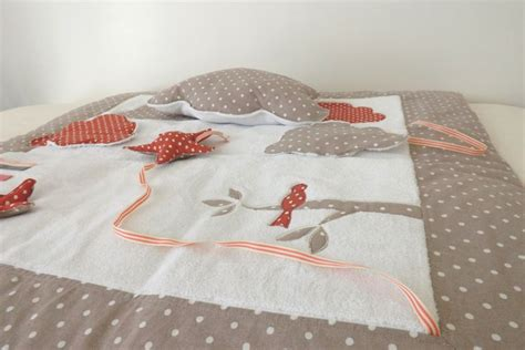 30 best images about tapis de sol pour b 233 b 233 on purl bee un and storage