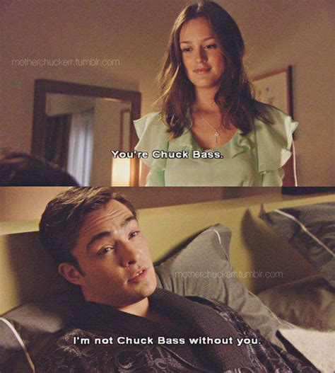 blair waldorf chair chuck and blair chuck bass image