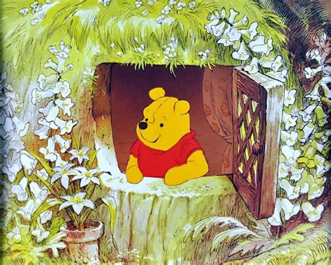 51 Best The Many Adventures Of Winnie The Pooh Cd