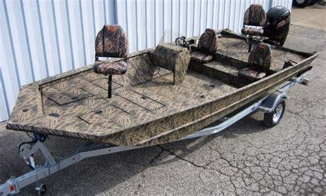 Fishing Boats For Sale In Southern Indiana by Boats For Sale In Evansville Indiana