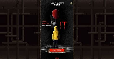 Mini Boat Game by Play A Silly But Fun It Minigame Where You Re Georgie S