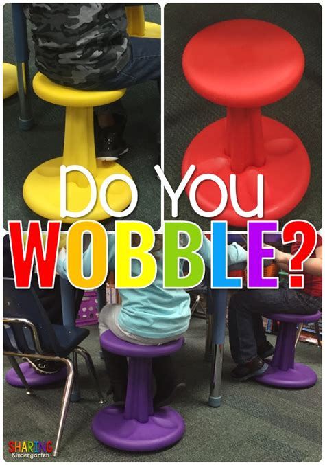 wobble stool kore wigli kore patented wobble chairs