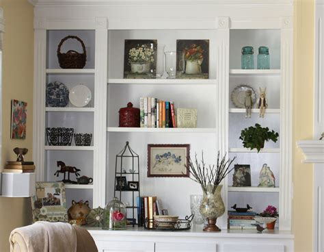White Wall Shelves For Effective Storage In Small Kitchen. Bathroom Storage Bench. Bed Dress. Laundry Room Cabinet Ideas. Make Up Table. Waterstone Faucets. 42 White Vanity. Cafe Curtains. Rustic Fence Niles