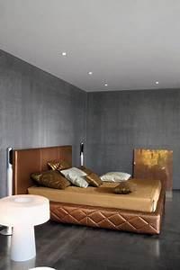 Designermöbel Aus Italien : italienische designerm bel ein hauch italien raumax ~ Markanthonyermac.com Haus und Dekorationen