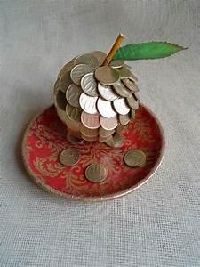 Geschenk Verpack Ideen : ber ideen zu gutscheine originell verpacken auf pinterest ikea gutschein verpacken ~ Markanthonyermac.com Haus und Dekorationen