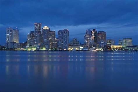 Romantic Boat Rides In Boston by Odyssey Cruises Offers The Best Twilight Dinner Ride In Boston