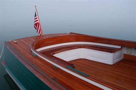 John S Bay Boat by John S Bay Boat Lobsteryacht 32 Power Boat Designs By