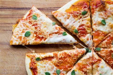 godiche p 226 te 224 pizza maison parfaite godiche