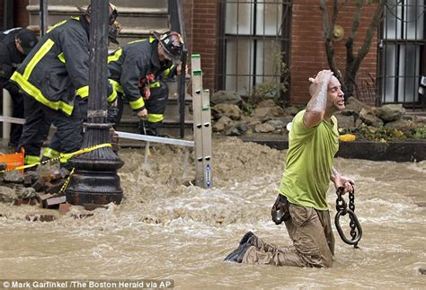 Two Construction Workers Drown In Boston Trench After Pipe. Add Pull Out Drawers Existing Cabinets. Discount Table Lamps. Small Homework Desk. Application For Front Desk Officer. Brown Desk Chair. Ikea Bistro Table. Corner Desk With Storage. Extra Long Chest Of Drawers