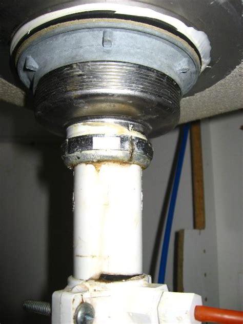 39 Under Sink Leak Repair, Moen Kitchen Faucet Leaking