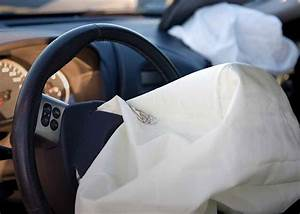 What Year Did Side Curtain Airbags Become Standard ...