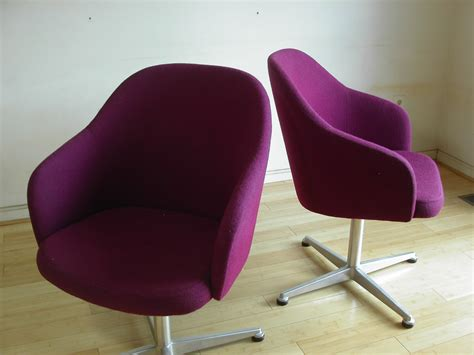 Swivel Pod Dining Chair by Swivel Pod Chair Images