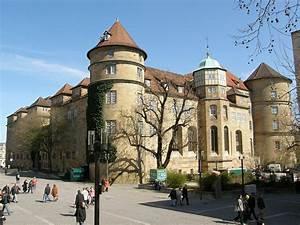 Fertiggaragen Baden Württemberg : history of baden w rttemberg wikipedia ~ Whattoseeinmadrid.com Haus und Dekorationen
