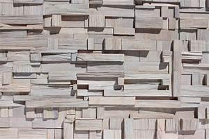Tagesbett Holz Weiß : wandpaneele holz spalteiche wei herbsteiche material id ~ Markanthonyermac.com Haus und Dekorationen