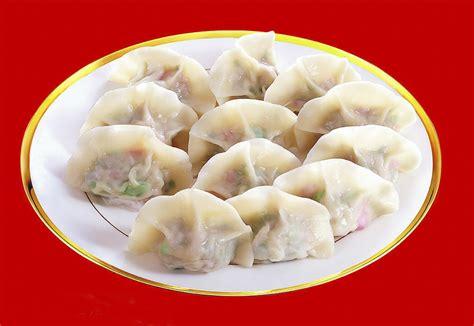 水饺加盟 好七水饺加盟费多少 速冻水饺 淘宝学堂