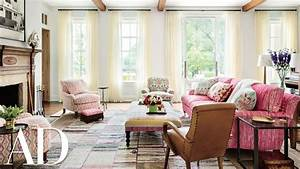 How to Update Your Living Room in 3 Easy Steps | Interior ...