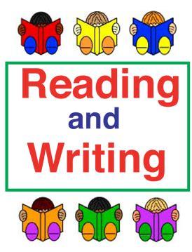 Deep Reading, Writing And Thinking  Rethinking Education
