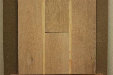 Plantation Hardwood Floors Formica Laminate Flooring How To Repair Floors Mannington Installation Door Threshold Do You Cut 12mm Hand Scraped Put Down What Use Clean Wood