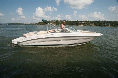 Sea Ray Boats Bowrider by Sea Ray 230 Bowrider Boat For Sale From Usa