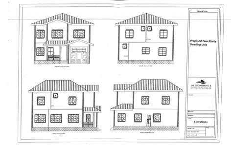 E H Home Design Ltd : Estate Management & Business Development