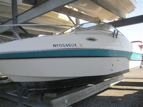Cuddy Cabin Boats For Sale Ny by Cuddy Cabin Boats For Sale In Oakdale New York