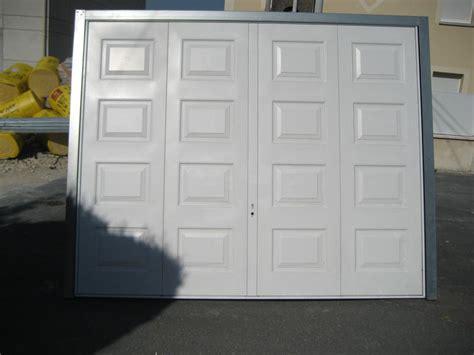 porte garage brico depot solaspic es