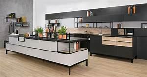 Smart Home Cube : sch co smartcube storage from h fele furniture production magazine ~ Markanthonyermac.com Haus und Dekorationen