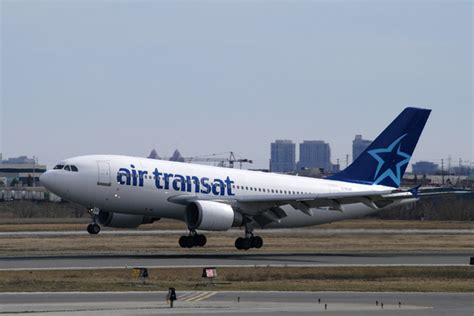 billet d avion choisir sa compagnie a 233 rienne