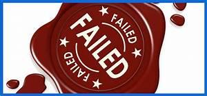 Business Relationship Management Fail – Eldonna Lewis ...